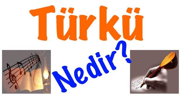 Türkü, Türkü nedir, Türkü ne demek, 10.sınıf Türkü, 10 edebiyat Türkü, Türkünün özellikleri, Türkü hakkında bilgi