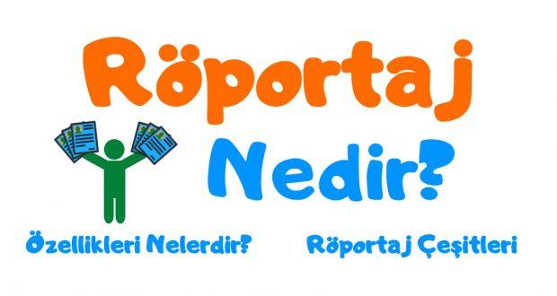Röportaj, Röportaj nedir, Röportaj ne demek, Röportaj özellikleri, Röportajın özellikleri, Röportaj hakkında bilgi, Röportaj çeşitleri, Röportaj 11 edebiyat