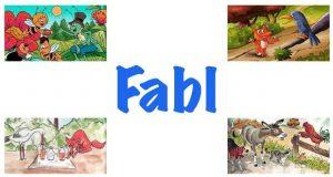 Fabl, fabl nedir, fabl özellikleri, fabl örnekleri, fabl hikayeleri, fabl ne demek, fabl türünün özellikleri, fabl hakkında bilgi
