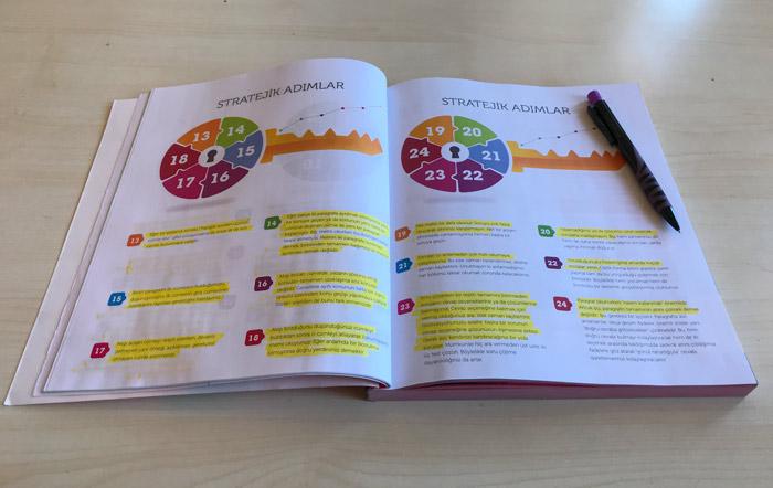 Paragraf Kitabı, Paragraf kitap önerisi, paragraf kitap önerileri, en iyi paragraf kitabı, en iyi paragraf soru bankası